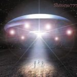 Контакт с инопланетянами – в плену у пришельцев