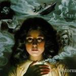 Подсознание в феномене ясновидения или шестое чувство