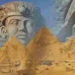 Смертельное проклятие фараонов настигло свои жертвы