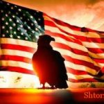 Проклятые президенты США, предсказания нулевого года