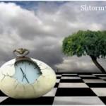 Провал во времени и пространстве