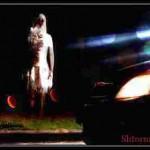 Призраки на «проклятых» участках дороги