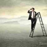 Интуиция или вера в паранормальное