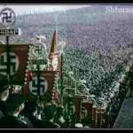 «Сверхлюди» для Третьего рейха