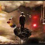 Вещие сны в жизни или сновидения – это окно в подсознание