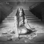 Романы, музыка и картины написанные призраками