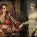 Роковое предсказание или седьмой трон Наполеона