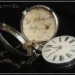 В плену у времени или кому нужен билет на путешествия во времени?