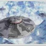 Имел ли Третий рейх контакты с инопланетянами?