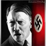 Адольф Гитлер — какова природа его дьявольской натуры?