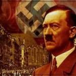 Адольф Гитлер-пророк или видения фюрера