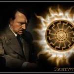 Астрологи, к которым обращался Третий рейх