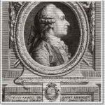 Граф Сен-Жермен – или вечная молодость