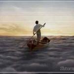 Граница между жизнью и смертью – предсмертный опыт
