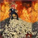 Тайное мировое правительство или убийство Кеннеди