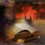 Восемь великих предсказаний Авеля