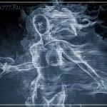 Существование призраков и приведений