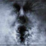 Зловещие призраки или опасный потусторонний мир