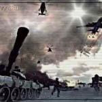 Ужасные пророчества о третьей мировой войне