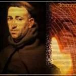 Пророчества о будущем — Раньо Неро — Оракул