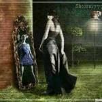 Зеркала – дверь в другой мир