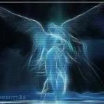 Ангелы-Хранители существуют или нет?