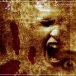Территория ужаса или эксперименты над людьми