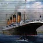 Гибель Титаника – тайна катастрофы XX столетия