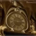 Коридор времени ведущий в будущее