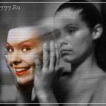 Подсознание создает двойников человека