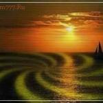 Подводная цивилизация миф или реальность