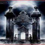 Путь Тьмы или «Отраженное в Бездне лицо — истинное»