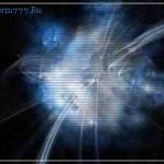 Пространственно-временные перемещения