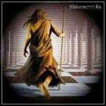 Агасфер или наказание вечной жизнью