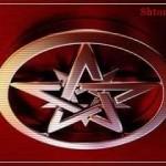 Магия — не добро или зло, намерение — определяющая сила