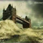 Предсказания — будущее Земли или период бедствий