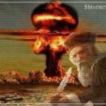 Предсказания Нострадамуса о Третьей мировой войне