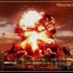 Ужас в предсказаниях о Третьей мировой войне