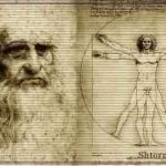 Тайны  Леонардо да Винчи