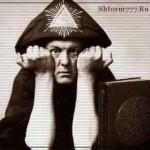 Алистер Кроули или слава безумного гения