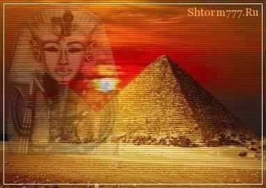 Гробница Тутанхамона, проклятие Тутанхамона