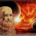 Леонардо да Винчи – предсказания, видения ужасных катастроф
