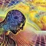 Психометрия — портал времени