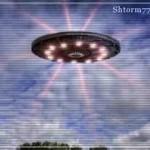 Последствия встречи с НЛО