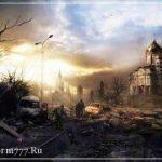 Будущее человечества в пророчествах