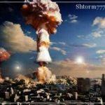 Третья мировая война – зловещие предсказания