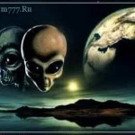 «Чужие» или не детские эксперименты инопланетян