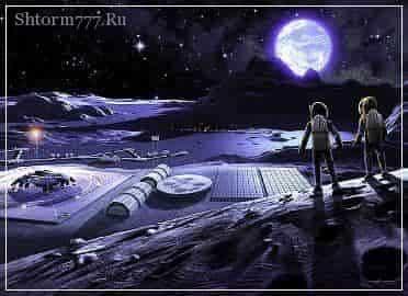 В прошлой жизни, инопланетяне