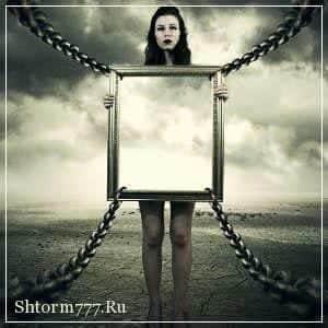 Тайны зеркал, мистика зазеркалья