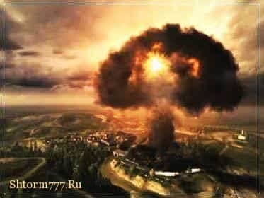 Третья мировая война - пророчества